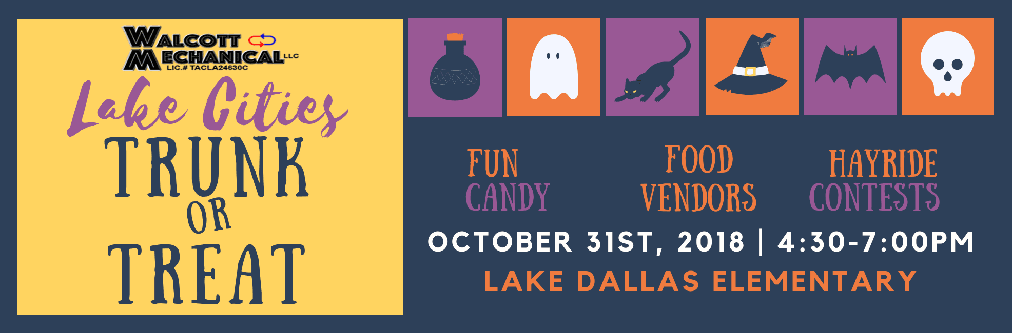 Trunk or Treat 2018 Web Graphic (2) (002)