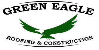 Green Eagle logo SMALL (002)