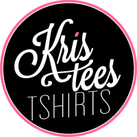 Kris Tees Opens in new window