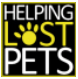 Help Lost Pets