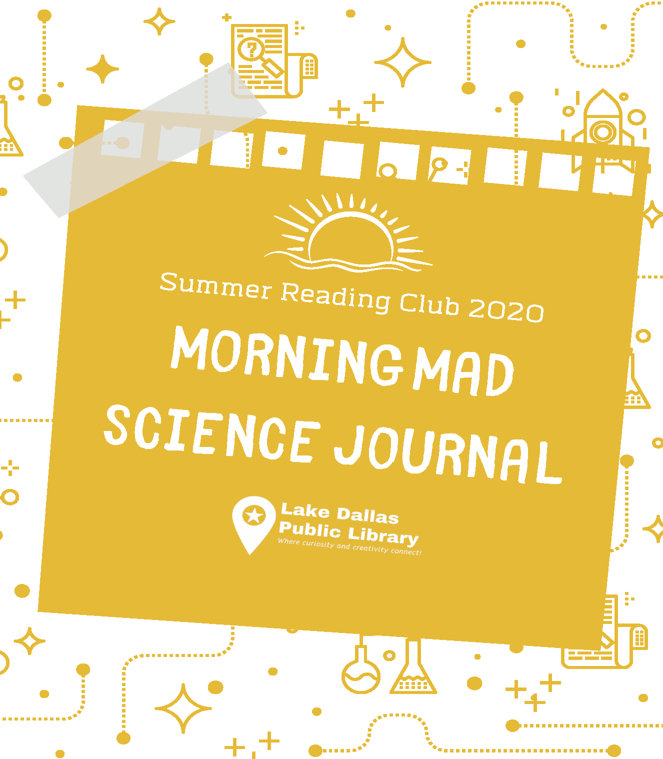 Morning Mad Science Journal Complete_Page_01 Opens in new window